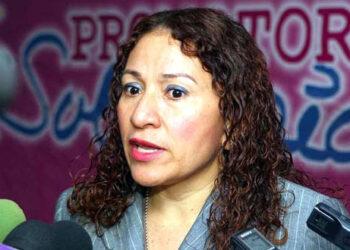 Nicaragua consolidará servicios de salud en 2017
