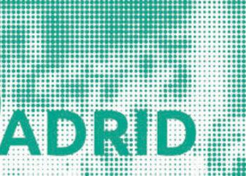 Carta a la ciudadanía de Madrid. Ahora Madrid mantiene su compromiso con la inversión social