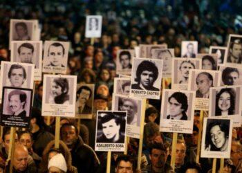 Organismos de DDHH rechazan designación de un defensor de represores y corruptos en Argentina