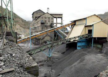 Equo Asturias responde a las declaraciones del PSOE sobre el carbón