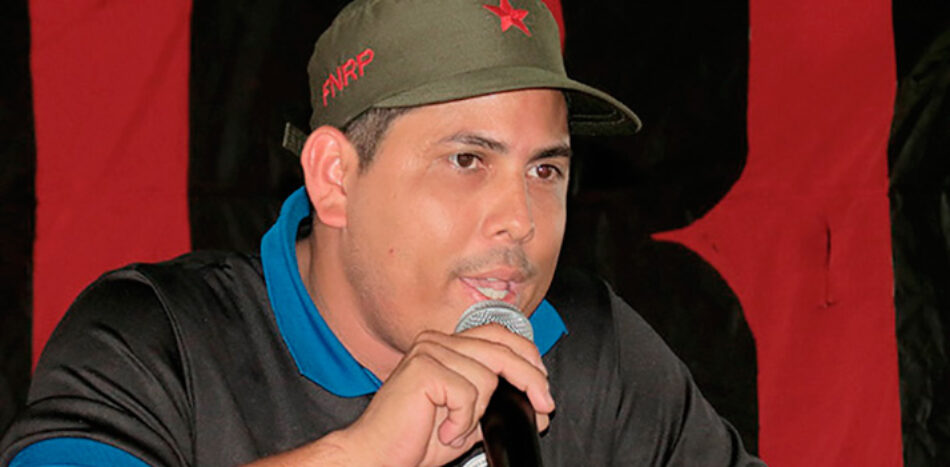 Despidos disfrazados en Cervecería Nacional de Panamá