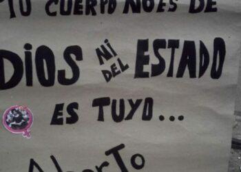 Se incrementan los femicidios por aborto clandestino en Argentina