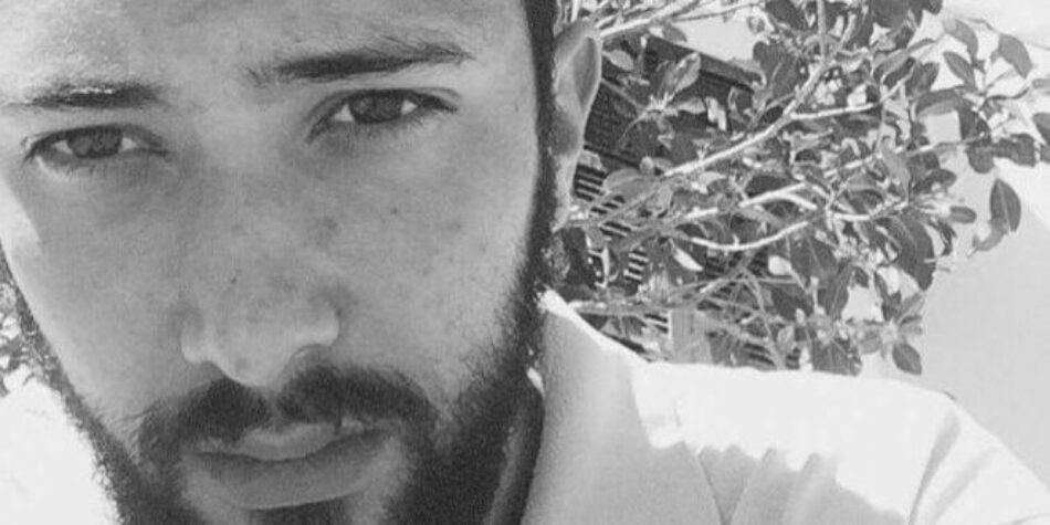 """IU denuncia ante la CE la condena al rapero Valtonyc por ser """"un atentado contra la libertad de expresión"""""""
