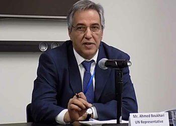 Polisario insta a Marruecos a respetar principios de Unión Africana