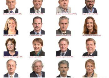 El «sí» al CETA es la apuesta por una sociedad al servicio de las élites económicas