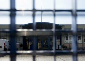 La senadora Maribel Mora solicita la comparecencia del Ministro del Interior por el caso del menor cuya deportación cuestiona Naciones Unidas