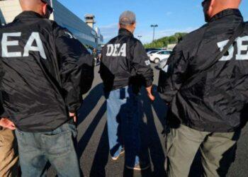 """EE.UU-México. La DEA: el mejor amigo de """"El Chapo"""" por 12 años"""