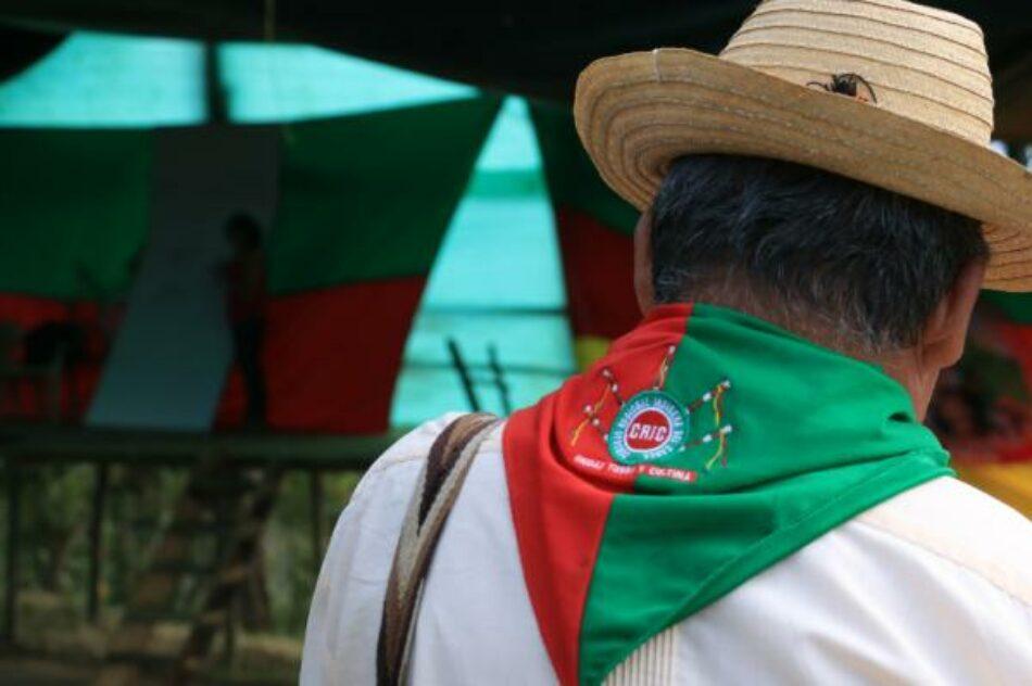 Colombia: Más de 500 defensores de derechos humanos fueron asesinados en la última década