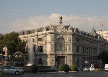 Bankia, estafa de Estado: la cúpula del BdE y de la CNMV se sentarán como investigados en el caso Bankia por la estafa de la salida a bolsa