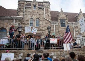Endurece EE.UU. batida contra migrantes: Washington Post