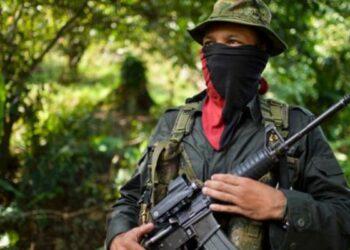 El Gobierno de Colombia y el ELN abren en Quito las negociaciones de paz
