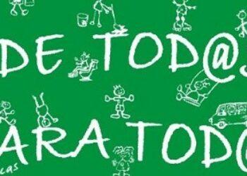 Esquerda Unida apoia as mobilizacións pola derrogación da LOMCE e contra os recortes educativos