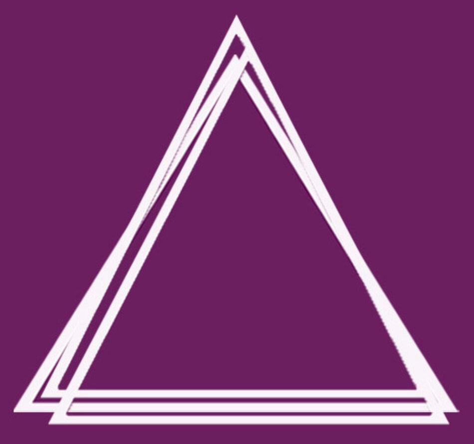 Podemos ser menos piramidales