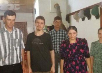 Paraguay: Guerrilla libera a joven menonita secuestrado