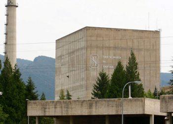 Greenpeace acusa al CSN de dañar gravemente la seguridad nuclear con el informe emitido para la reapertura de Garoña