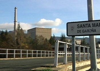 Unidos Podemos considera inadmisible la decisión del CSN sobre Garoña