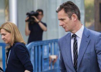 La Junta Estatal Republicana (JER) denuncia trato de favor judicial al cuñado del jefe del estado