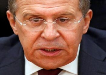 Rusia exhorta a Ucrania al cese de provocaciones armadas