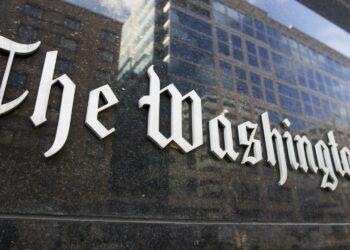 El Washington Post explica los factores por los que Assad seguirá en el poder