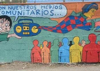 Comunicador@s populares del Perú convocan el Primer Encuentro Región Cusco