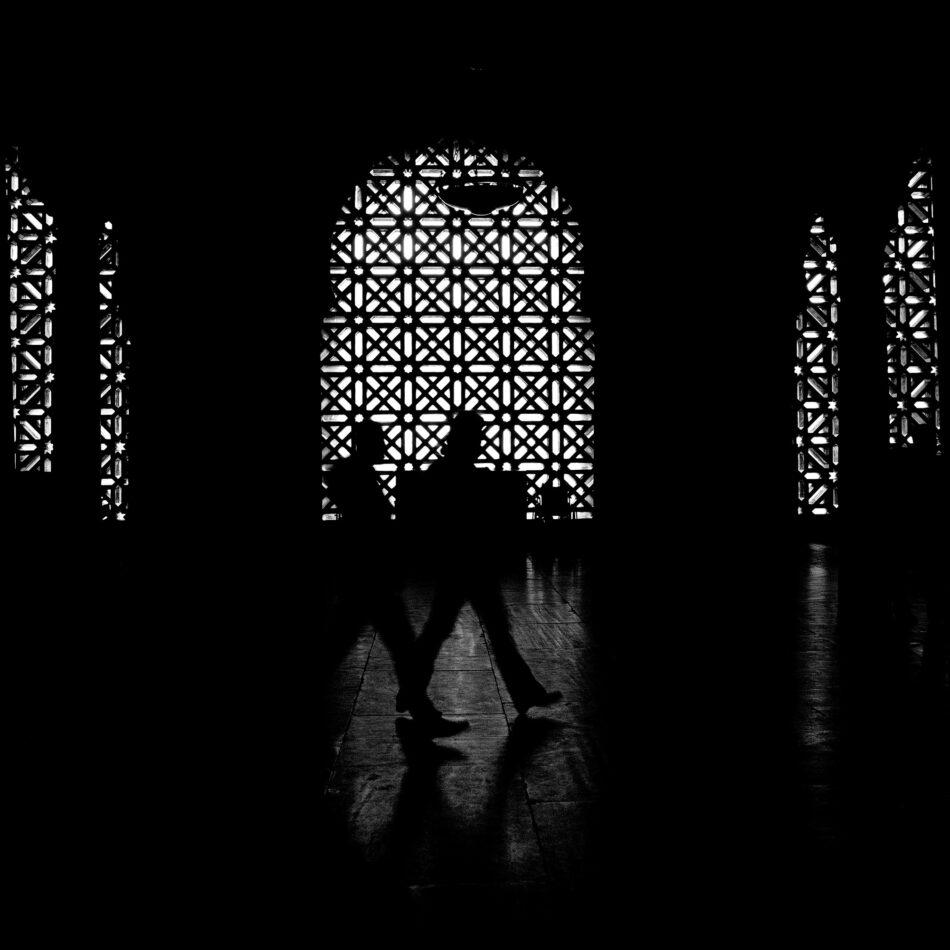 """Ganemos Córdoba sobre la Mezquita: """"nuestra principal preocupación es la protección del Monumento"""""""