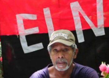 Otro paso hacia la paz en Colombia: ELN libera hoy a Odín Sánchez