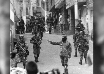 Colombia: Amenazas y asesinatos a líderes de Zonas de Reserva Campesina constatan existencia del paramilitarismo