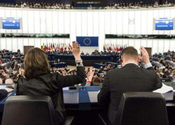 La ratificación del CETA por el Parlamento Europeo, un gran retroceso para nuestros derechos ambientales, sociales y laborales