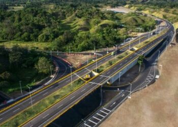 Suspenden obras de Odebrecht en Colombia