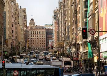 Europa saca los colores a España por su mala gestión ambiental
