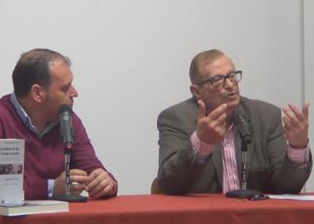 Conferencia a cargo de Francisco Moreno Gómez: «Franco y los crímenes internacionales» (vídeo)