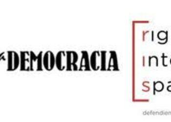 Jueces para la Democracia y Rights International Spain solicitan a Experto de la ONU que visite España