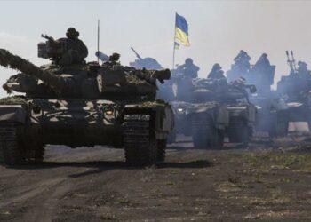 Ucrania planeó asesinato de líder separatista de Donetsk