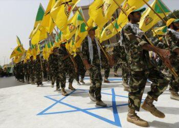'Israel no está listo para entrar en una guerra con Hezbolá'