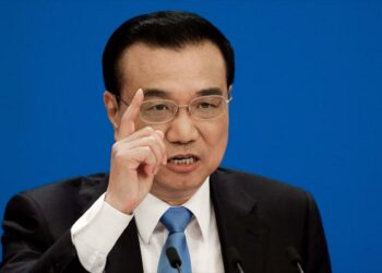 """""""Guerra comercial China-EEUU vulnera sistema internacional de divisas"""""""