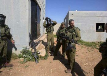 Israel se prepara para una nueva guerra contra Hezbolá