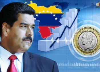 La estadística como estratagema en la política venezolana