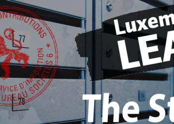 El fallo del caso LuxLeaks, que llevó al banquillo de los acusados a Antoine Deltour y Raphael Halet revela la necesidad de cubrir legalmente a los filtradores