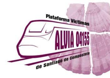 La justicia ratifica lo que las víctimas del tren de Santiago vienen denunciando desde hace más de 3 años y medio