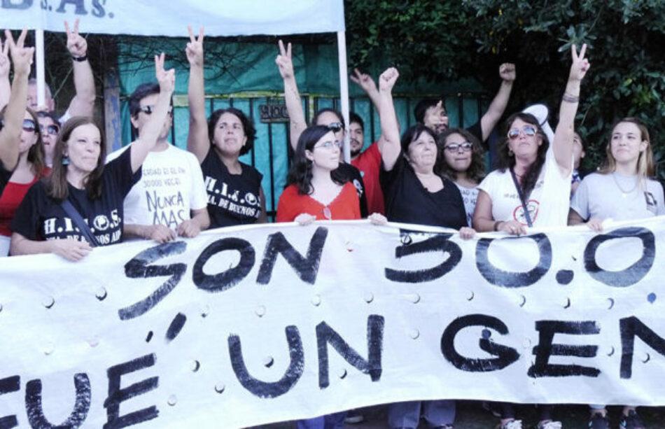 Argentina: Homenajearon a Rodolfo Walsh en San Vicente, última morada antes de su caída en combate