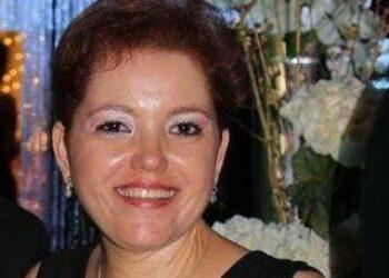 México: Asesinan a la corresponsal de 'La Jornada' en Chihuahua