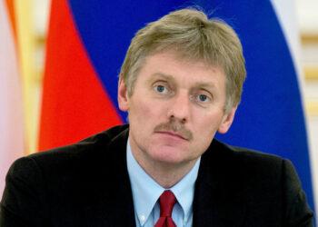 Putin examina conflicto de Siria en Consejo ruso de Seguridad