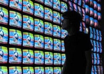Chile. Ante la concentración de la televisión digital