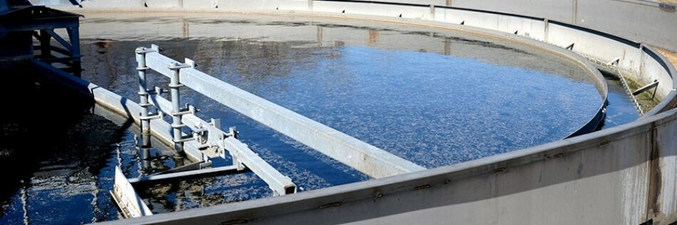 Adelante insta a la Junta a abrir un debate serio sobre el modelo de gestión del agua ante lo sucedido en Écija, La Luisiana y Marchena