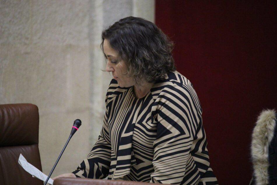 IU defenderá en el Parlamento las demandas de COAG que exigen a la Junta «mejora de las condiciones en el sector caprino»