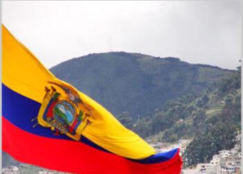 Economistas de EEUU y 10 otros países advierten sobre peligro de un retorno al neoliberalismo en Ecuador