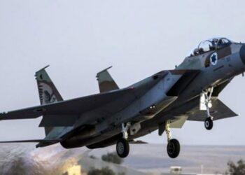 Israel está advertido: No más bombardeos impunes contra Siria