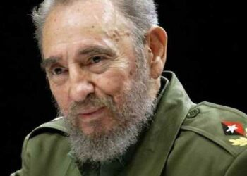 Ataque al Moncada: algunas lecciones del nacimiento de la Revolución Cubana