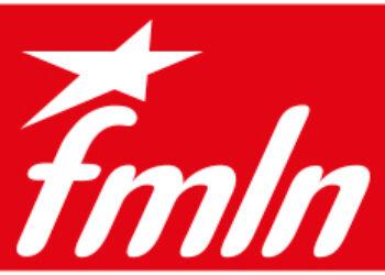 FMLN condena la conducta agresiva e injerencista del Secretario General de la OEA en contra Venezuela