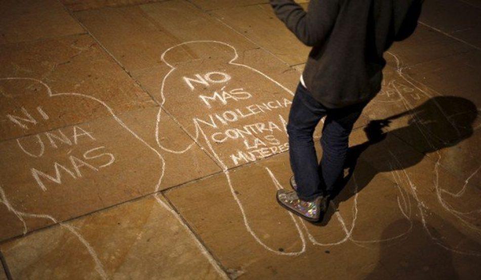 El Partido Popular, en pleno 8 de marzo, bloquea el trámite parlamentario de la Ley de Orfandad para menores víctimas de la violencia machista